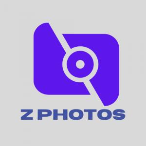 Z photoS